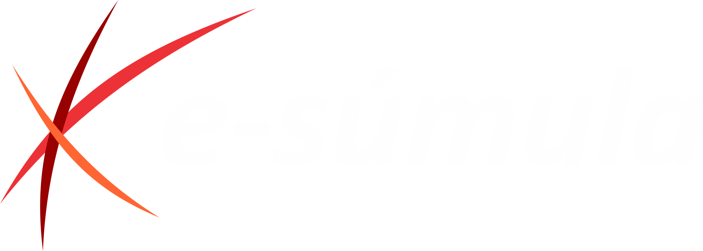 ESUMULA