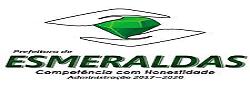 PREFEITURA DE ESMERALDAS